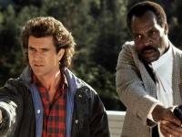米Fox社、『リーサル・ウェポン』『エクソシスト』のテレビドラマ化を決定