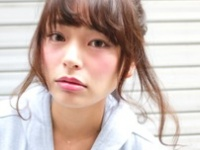 今巷で話題…♡海外で大人気【メッシーバン】が可愛すぎる!!!