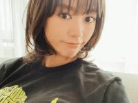 ※画像は桐谷美玲のインスタグラムアカウント『@mirei_kiritani_』より