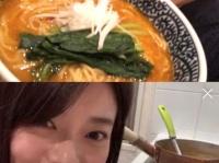 近藤春菜オフィシャルブログ「ハリセンボン春菜のブログ」より