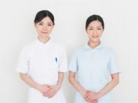 015年10月1日より、看護師等の離職時等の届出制度がスタート(shutterstock.com)