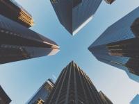 外資系の就活はどう進めればいい? 対策と面接突破のコツ