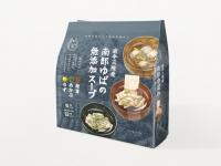 株式会社ミナミ食品のプレスリリース画像