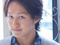 【EXILE TAKAHIROスタイリング!】ワイルド系メンズヘアを作るカット/スタイリングのコツ