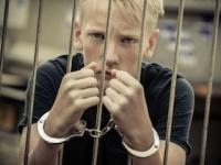 発達障害のある人が事件などに関与する割合が高いことは事実だが……(depositphotos.com)