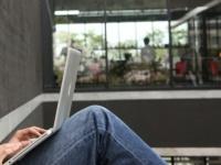 意識高い系だけじゃない?! どうして大学生はMacのパソコンに憧れるの?