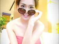 ※イメージ画像:平塚千瑛オフィシャルブログ「今日もありがとう」より