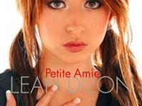 『Petite Amie』(集英社)
