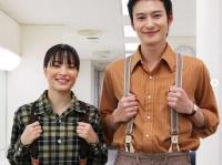 ※画像は連続テレビ小説『なつぞら』の公式インスタグラムアカウント『@natsuzora_nhk』より