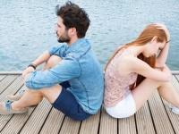 付き合ってどれくらいで倦怠期って来る? 大学生の平均は……
