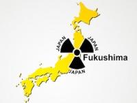 原発イジメ・差別・風評被害に苦しむフクシマの実態(depositphotos.com)