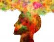 頭で考えてることが文章化される。脳波を文章に変換するAIが登場(米研究)