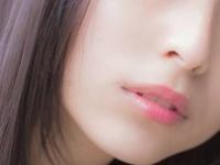 【2018A/W】セットで可愛く♡秋冬のオススメスタイル3選