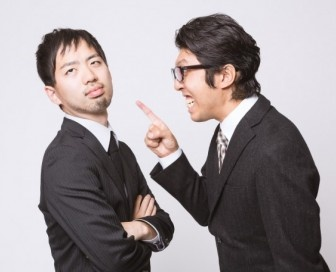 男性が職場で見かけたゆとりの特徴4つ 「基本的に打っても響かない」ほか