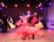 社交ダンス交流イベント「Dance party Audrey Vol.0」に参加してみた