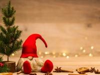 どうせバイトだし! 今年のクリスマスは完全スルーという大学生は5割以上も
