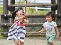 東京都では「少子化」が起こってないってほんと? 統計からみる各都道府県の子どもの数の現状