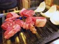 大衆焼肉コグマヤのプレスリリース画像