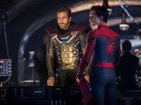 トムホ版スパイダーマンは過去の2シリーズとどう違う? 徹底解説!