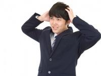 緊張をほぐすため? 面接官にされた変化球質問7選「お昼なに食べました?」