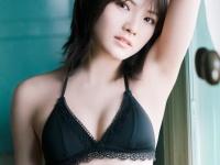 ※AKB48岡田奈々/画像はEXwebの記事(https://exweb.jp/articles/-/80100)より