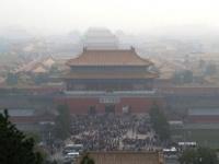 中国の大規模停電は不動産・IT・教育・エンタメに続く大規模規制の一環か