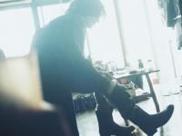 KAT-TUN亀梨和也、自身のソロ曲について突然の衝撃告白「今だから言うけど…」(写真はイメージです)
