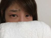 ※画像は岡副麻希のインスタグラムアカウント『maki_okazoe_official』より
