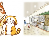 世界名作劇場 Fan Fun Kitchen