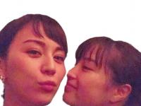 ※画像は広瀬すずのインスタグラムアカウント『@suzu.hirose.official』より