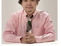 『Amazon.co.jp: 鈴木 おさむ』より