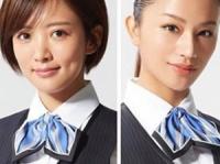 『ちょうどいいブスのススメ』(日本テレビ系)公式インスタグラムより