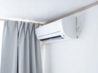 エアコンはつけっぱなしの方が節約になる? 大手メーカーの実験によると……