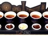 紅茶のビッグイベント