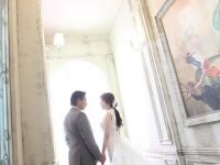 友人と結婚式場が同じだった! 式には招待してもいい? しないほうがいい?