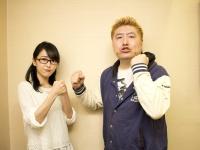 吉田豪インタビュー企画:北条かや「コンプレックスがあるので、勘違いブスみたいな人がうらやましくて」 (2)