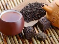 ダイエット効果あり!? プーアル茶の効果と飲み方