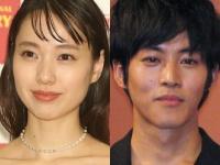 戸田恵梨香と松坂桃李、〝日課はゲーム〟報道で注目された「夜の活動」状況
