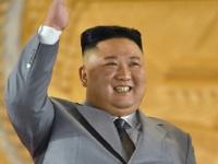マッハ5以上で迎撃不可能!北朝鮮「極超音速ミサイル」の激ヤバ性能