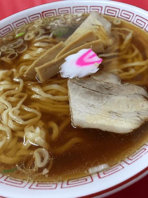 福島と言えば…ラーメン! 白河&喜多方の2大ご当地ラーメンが旨いのはココ!!#8