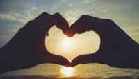 若者の恋愛離れ? 大学生の約4割が「好き」という感情がわからないと回答!