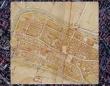レオナルド・ダ・ヴィンチは航空写真もない時代、いかにして正確な街の地図を描き上げたのか?(イタリア)