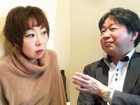 斎藤貴男と室井佑月が政権の目論見をぶった切る!