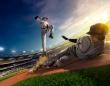 (C)Eugene Onischenko / Shutterstock
