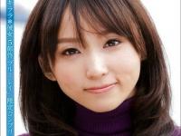 ※イメージ画像:吉木りさ『セキララ*彼女 5部作ブルーレイ 限定コンプリートボックス』晋遊舎