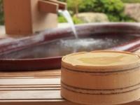 大学生が行きたい、都内から日帰りできる関東の温泉地ランキング! 3位熱海