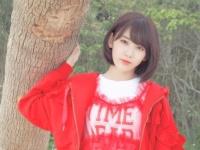 5月/宮脇咲良インスタグラムより