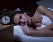 なぜ「朝型」は「夜型」よりも長生きなのか?(depositphotos.com)