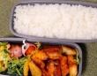 日本のお母さんたちに感謝したくなる?!  びっくりイギリスのお弁当事情 【学生記者】