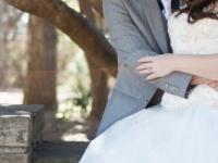 結婚の挨拶・報告はどうするべき? 両親と職場へのマナーを知ろう